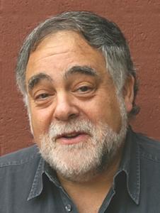 Ron Wainberg