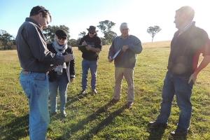FreshCare Rural Advisors