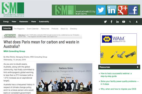 Paris Carbon SM