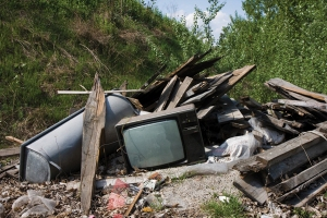 illegal-dumping