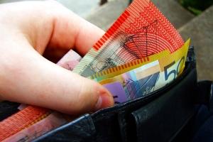 australian-banknotes