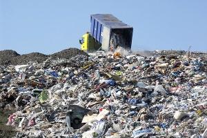 Interstate Waste
