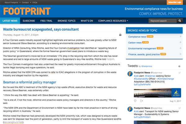 Scapegoat Footprint.jpg