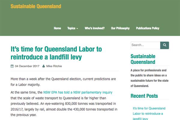 QLD Labor SQ.jpg