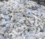 Recycling-C-0418b