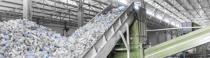 Recycling-C-0418b.jpg