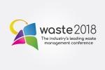 Waste2016_CMYK