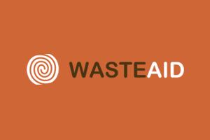 waste aid logo [Converted] Tina
