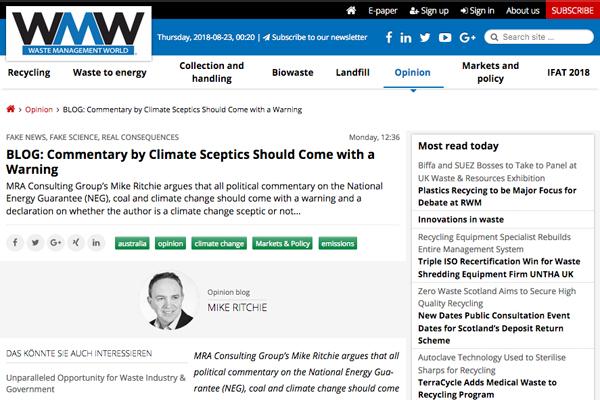 Climate Sceptics WMW.jpg