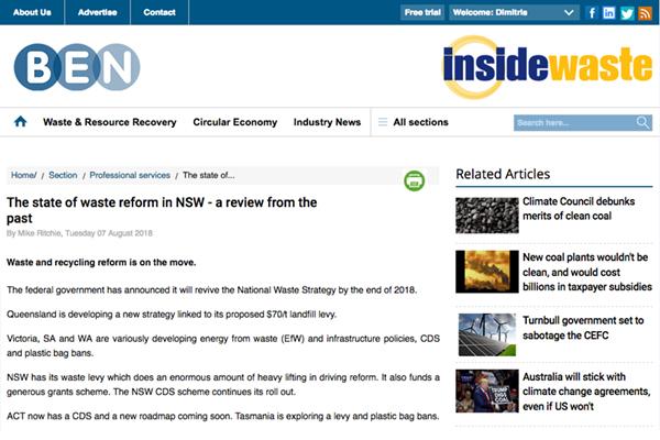 State of Waste NSW BEN.jpg