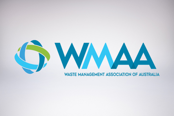 WMAA Logo Background