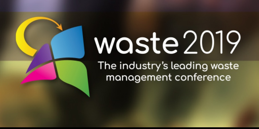 Coffs Waste 2019